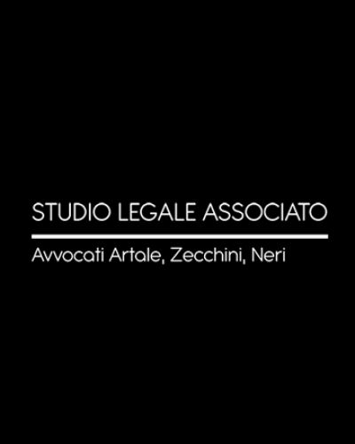 Avv. Sebastiano Artale